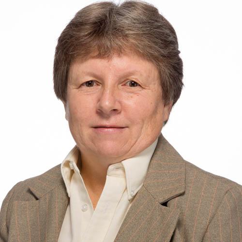 SHEILA NOEL
